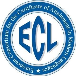 Svešvalodu apguves un  ECL sertifikācijas centrs